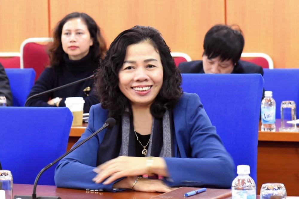 Chủ động công bố thông tin góp phần minh bạch công tác quản lý, điều hành Tài chính-Ngân sách