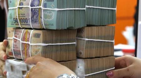 Thủ tướng ra công điện đẩy nhanh tiến độ giải ngân vốn...