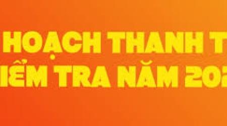 Phối hợp triển khai thực hiện chính sách bảo hiểm nông...